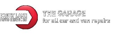 Car Service/Servicing Oldham, Manchester, MOT Oldham, Manchester, Tracking Oldham, Manchester, Alignment Oldham, Manchester