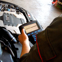 Diagnostics Amp Repair Car Service Servicing Oldham